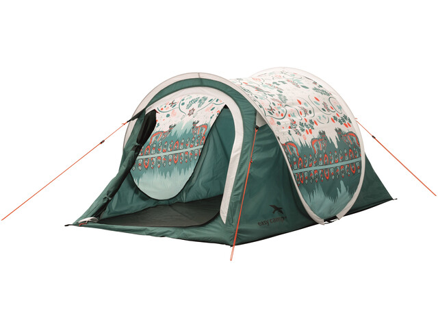 Easy Camp Daysnug Namiot